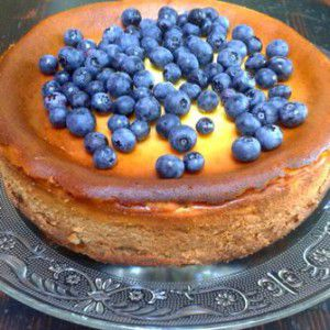 cheesecake ricetta 335
