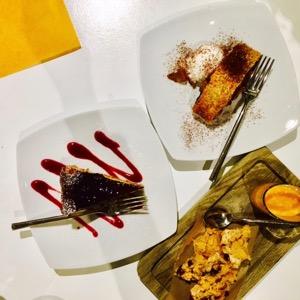 Mantova: pranzo, merenda, aperitivo e cena a prova di foodie