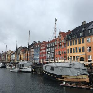 Copenhagen: 5 cose da fare + indirizzi per foodies