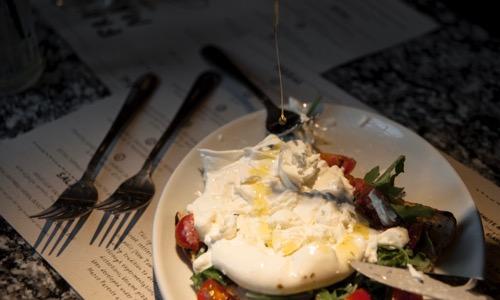 Franco Manca: la pizza napoletana che piace a Londra