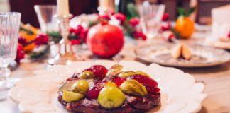 Certosino Recipe: the Traditional Christmas Cake of Bologna