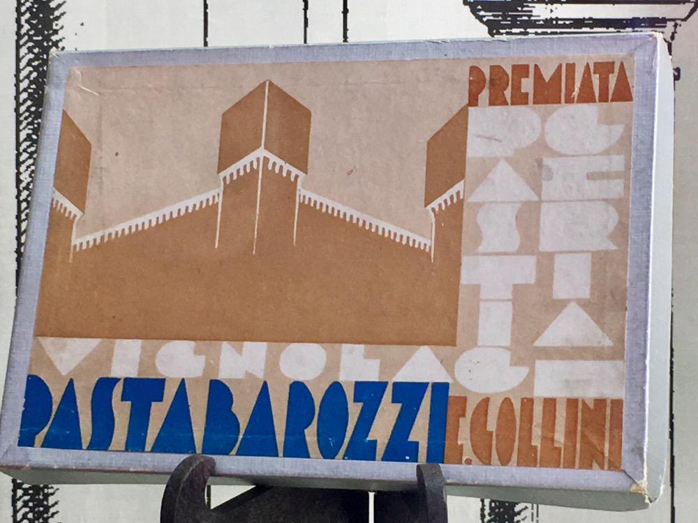 http://www.tortabarozzi.it/ricetta-segreta/#storia