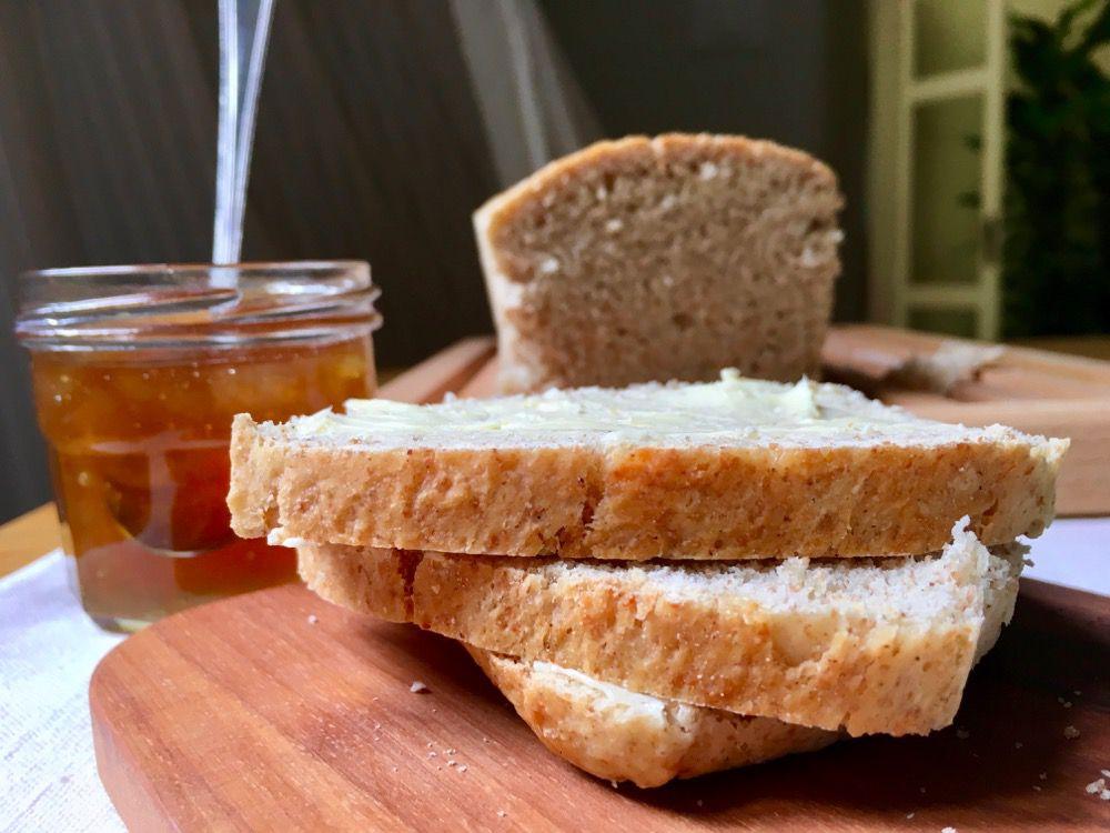 Ode alle mezze stagioni + ricetta confettura di melone