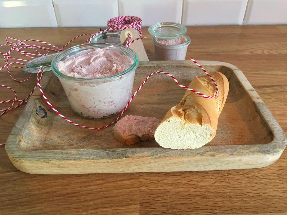 Spuma di mortadella: ricetta della tradizione bolognese