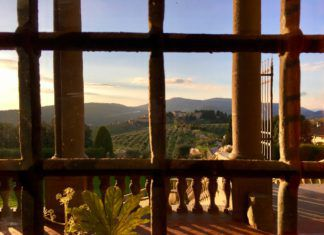 Discovering The Wonders Of Prato and Surroundings