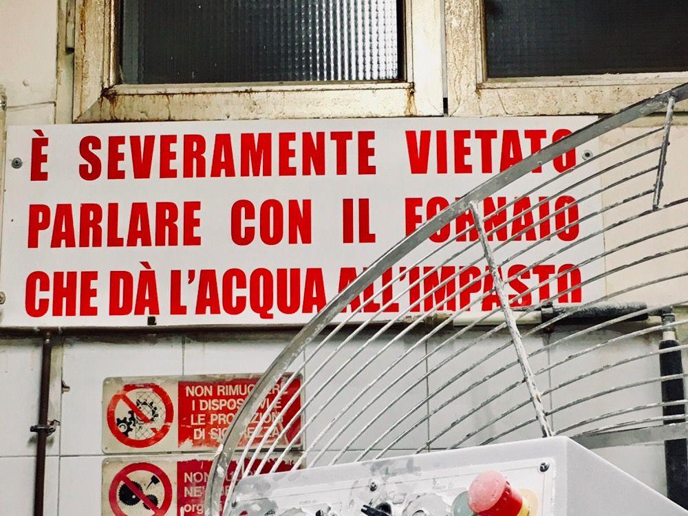 Gente di Prato e prodotti tipici del territorio