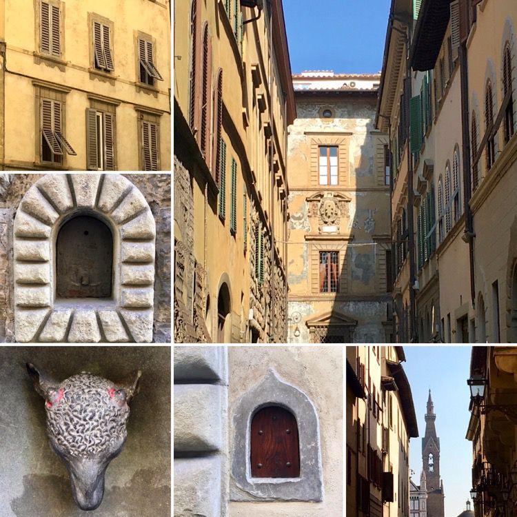 Gustare Firenze in 1 giorno: blog tour con Diginetwork e Vetrina Toscana