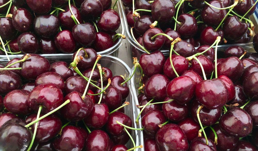 Piccola guida per preparare confetture e marmellate di stagione homemade