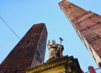 Food Experience a Bologna: La Baita - Vecchia Malga