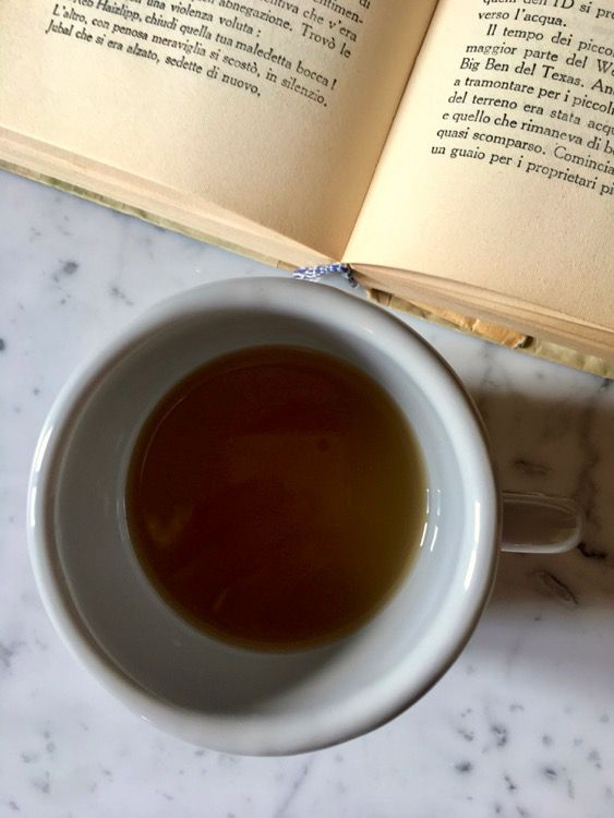 Traditional Meat Broth: How to Make Italian Stock