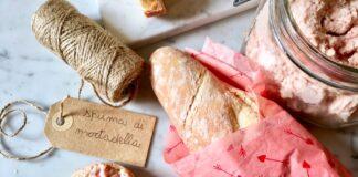 Spuma di Mortadella, ricetta della tradizione bolognese