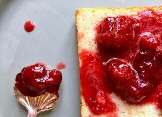 Come fare marmellate e confetture, anche espresse. I consigli della nonna