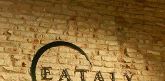 """Ambasciatori"" in Bologna. Where To Find Food and Books"