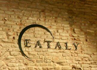 Bologna. Tutte le Stagioni di Eataly-Ambasciatori