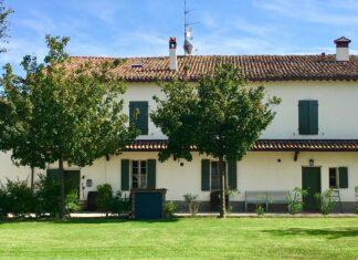 Azienda agricola Chiara Boschi