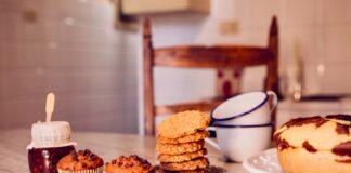 Organizzare la colazione a casa: consigli e ricette