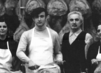 Villani Salumi, azienda di famiglia dal 1886